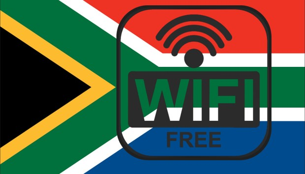 Wifi Installations Johannesburg North